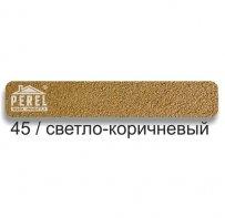 Perel 0445