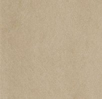 Sand 45x90