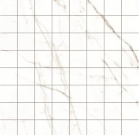 2M60/M01 MOSAIC WHITE