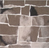 Рваный камень Badacsony
