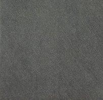 Grey 60