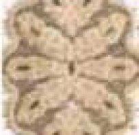 Органза 4 275×62