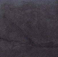 GRASARO QUARTZITE BENGAL BLACK GT-173/GR