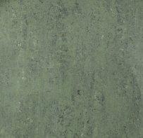 GREEN/G-450/P