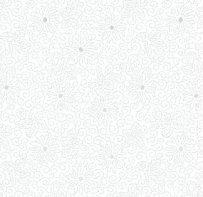 Монро 7 400×275