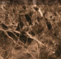 ПЛИНТУС DARK BROWN 2M42/P01 76X600