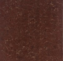 RED BROWN, G-760 P