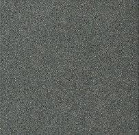 Techna 03 30x30 см.