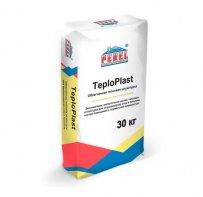 TeploPlast