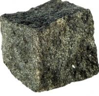 Камень Габбро