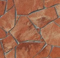 Дикий камень Korall 2
