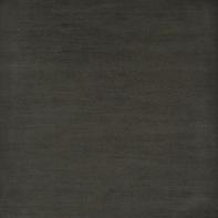 LINEN BLACK GT-143/G