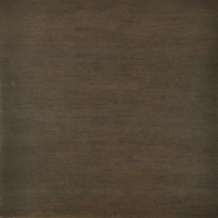 LINEN DARK BROWN GT-142/G