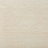 LINEN LIGHT BEIGE GT-141/G
