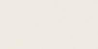 Lustr Perla 249x500